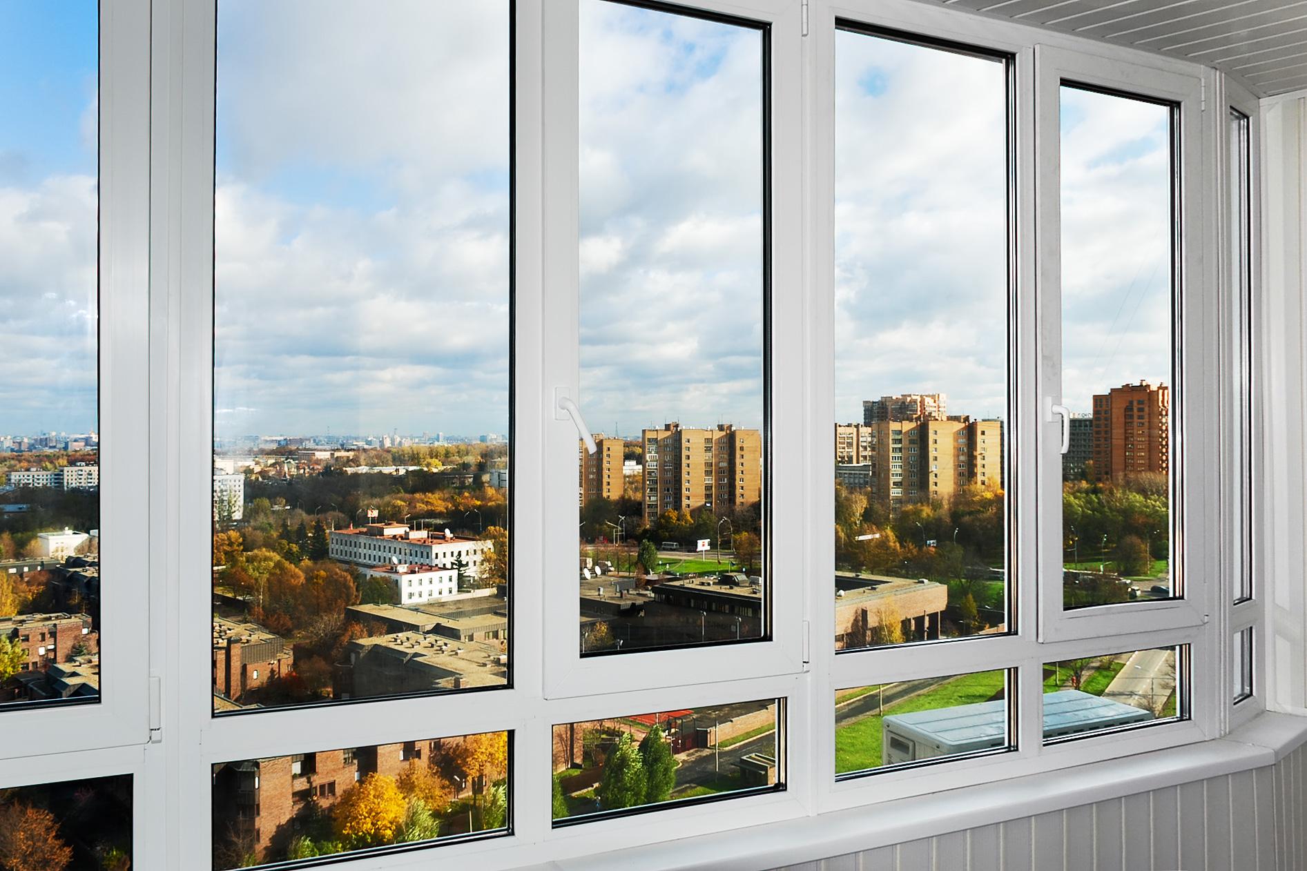 пластиковые окна фотогалерея гарантированный