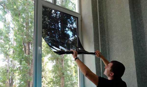 Придать пластиковым окнам особые свойства теперь стало возможным благодаря специальным пленочным покрытиям. Помимо известных преимуществ окон ПВХ, такое покрытие еще больше расширяет их спектр функциональных возможностей.